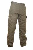 STEINADLER Austrian BDU winter pants
