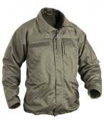 STEINADLER Austrian BDU Insulated Jacket