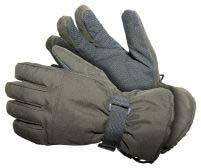 STEINADLER Winter Glove AR-980