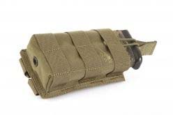 Tasmanian Tiger Single Mag Pouch 5.56mm