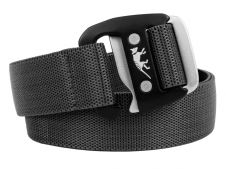 Tasmanian Tiger Stretch Belt