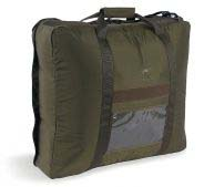 Tasmanian Tiger Tactical Equipment Bag