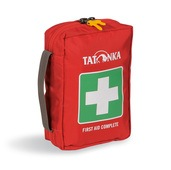 Tatonka First Aid Complete (ZIV)