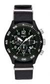 Traser H3 P6704 Officer Chronograph Pro