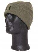Under Armour Tactical CG Stealth Beanie