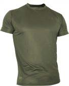Under Armour Tactical HeatGear Loose Shirt