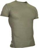 Under Armour Tactical HG Compression Shirt