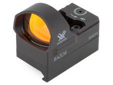 Vortex Optics Razor Red Dot 6 MOA