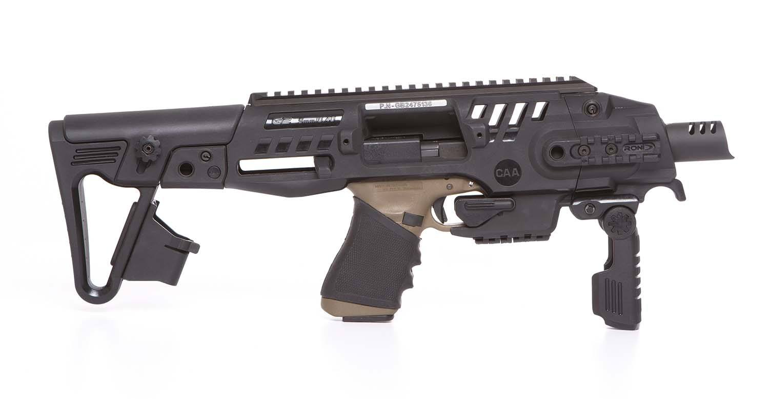 CAA Tactical Roni G2 | Army Shop Steinadler