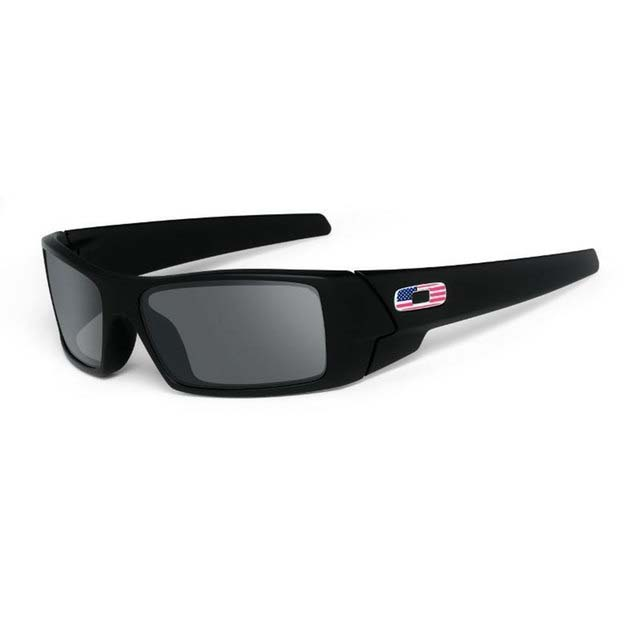 4cecf9e7a4 ... free shipping oakley si gascan. oakley all products from oakley 06721  c7773 ...